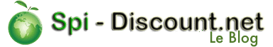 Blog SPI Discount